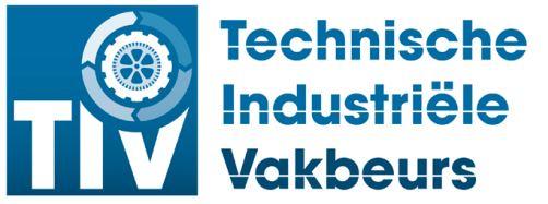 Afbeeldingsresultaat voor technische industriële vakbeurs