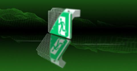 Nieuwsbericht: NIEUW: D-Sign armatuur