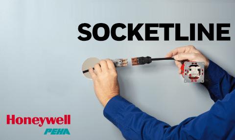 Veilig en snel te installeren